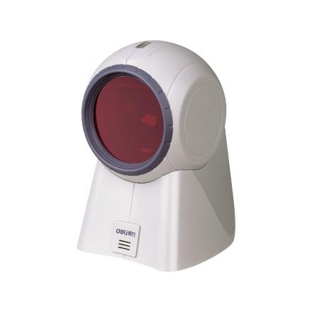 -BOB足球体育14884条码扫描器