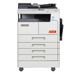 购买打印机4要素