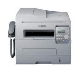 企业选取打印机的三大技巧?